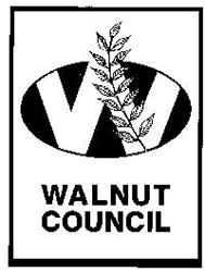 Wisconsin Walnut Council logo